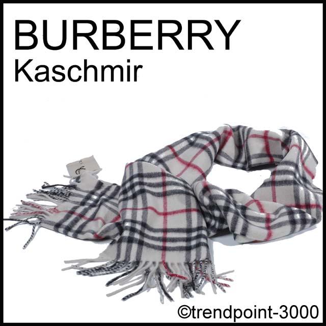 burberry schal 100 kaschmir unisex nova check muster klassik ebay. Black Bedroom Furniture Sets. Home Design Ideas